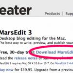 001MarsEdit-3-Desktop-blog-editing-for-the-Mac..png