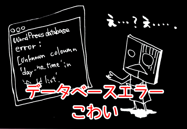 20120901115112.png