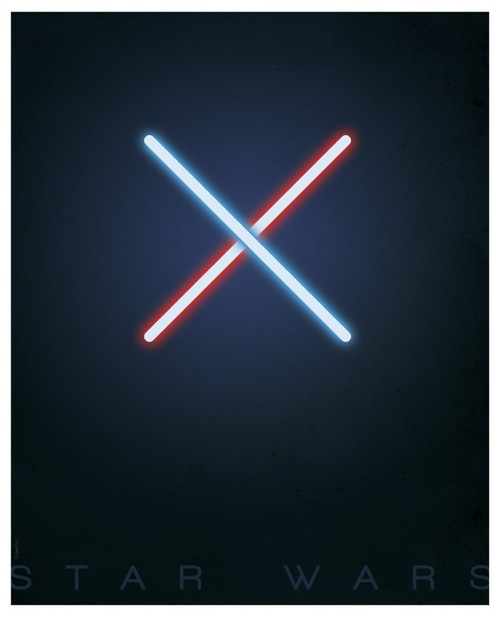 Smooth minimal star wars Gr C3 A9goire Guillemin