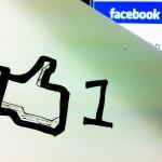 120508_0908_454.jpg