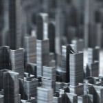 City-Installation-Made-Out-Of-100000-Staples-by-Peter-Root-4-600x420.jpeg