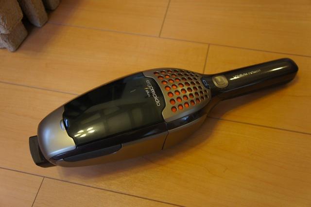 DSC06686