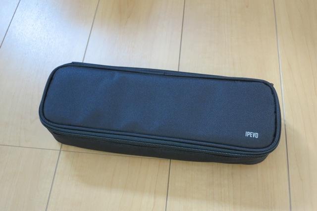 IMG 1164