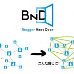 blogger-next-door.png