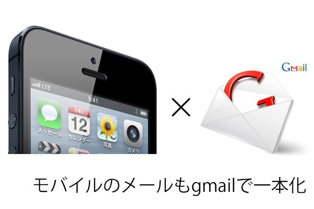 Gmailonmobile