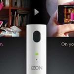 iZON_ Stem Innovation