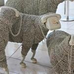 phone_sculpture_sheep1.jpg