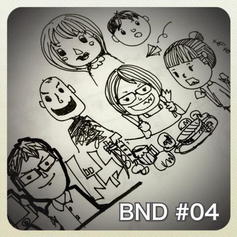 bnd04_eyecatch.png